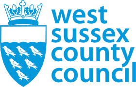 West Sussex Count Council