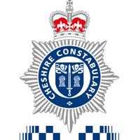 Cheshire Constabulary Logo