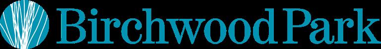Birchwood Park LiftShare scheme Logo