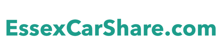 Essex Carshare Logo