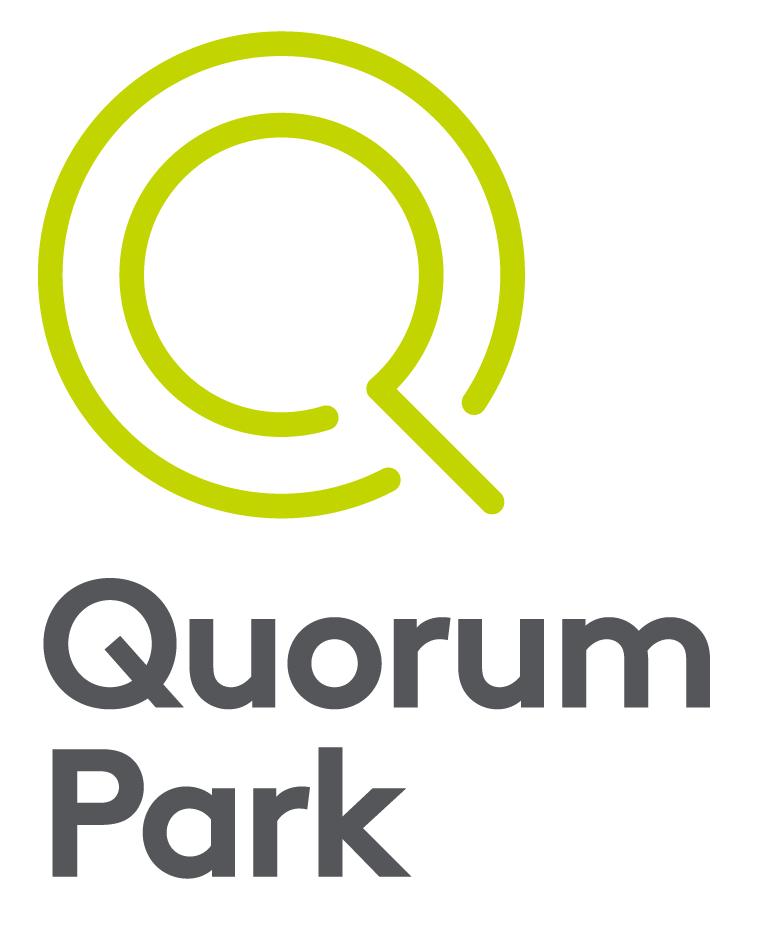 Quorum Liftshare Logo