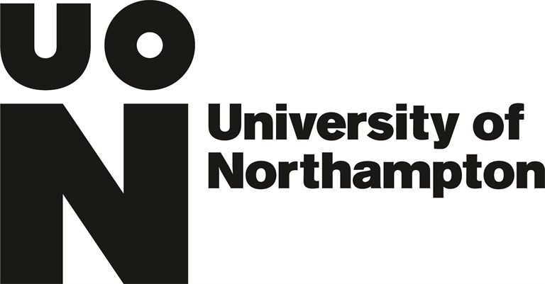 University of Northampton Liftshare Logo