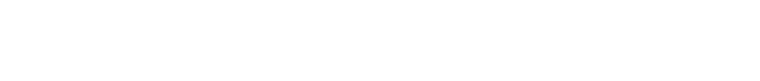 SaTH Liftshare Logo