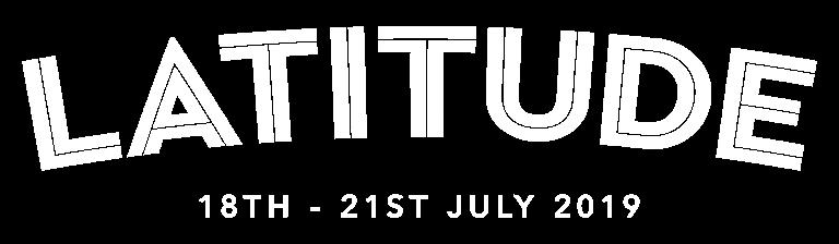 Latitude Liftshare Logo