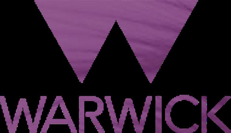 Take a Mate Warwick Student Carshare Logo