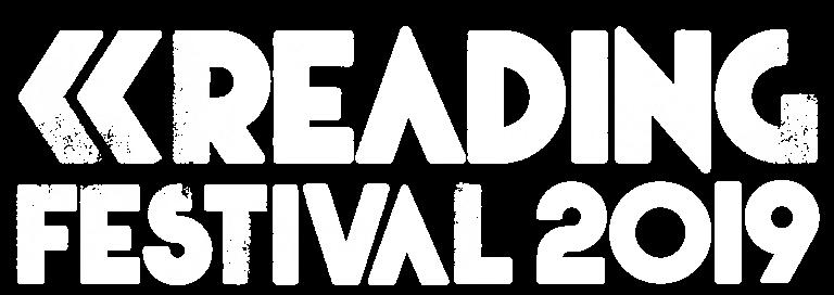 Reading Festival Liftshare Logo