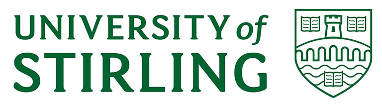 University of Stirling Carshare Logo