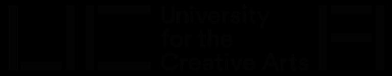 UCA Liftshare Logo