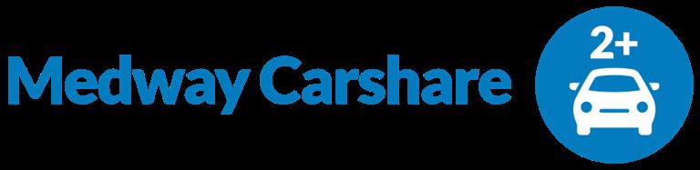 Medway Carshare Logo