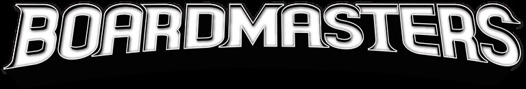 Boardmasters Festival Liftshare Logo
