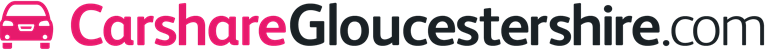 Parish Lift Logo