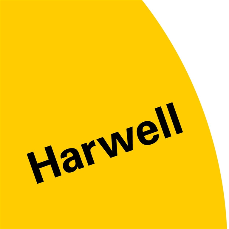 Harwell Campus Liftshare Logo