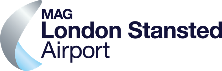 Stansted Liftshare Logo