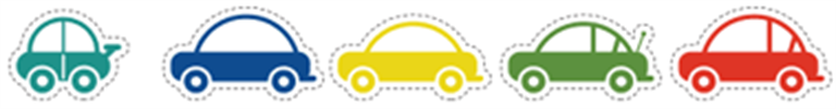 Leicestershire Liftshare Logo