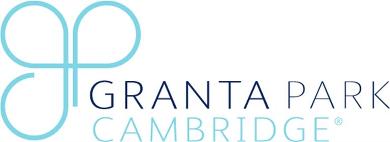 Granta Park Car Share Logo