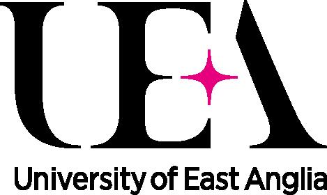 UEA Car share Logo