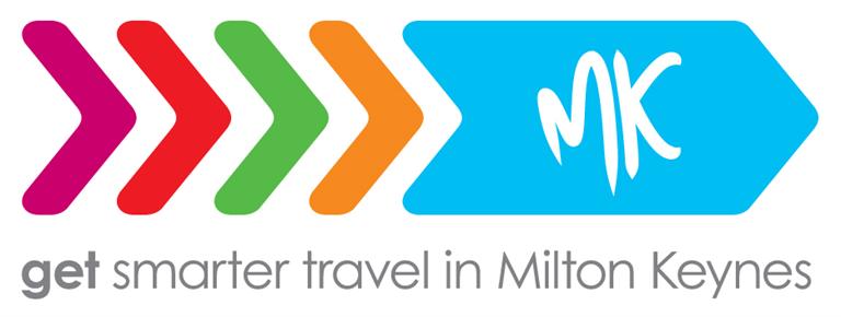 Get Smarter Liftshare Logo