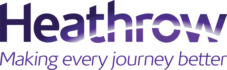 Heathrow Commuter Carshare Scheme Logo