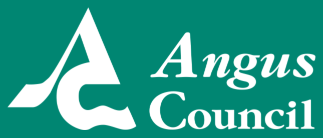 Angus's Liftshare Logo