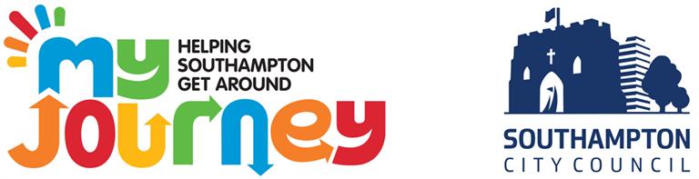 Car Share Southampton Logo
