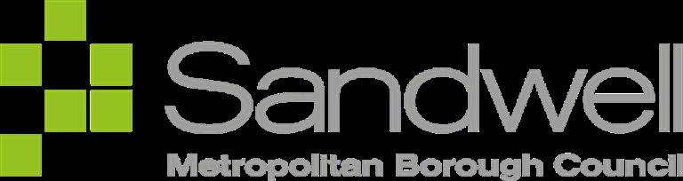 Carshare Sandwell Logo