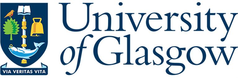 University of Glasgow Carshare Logo