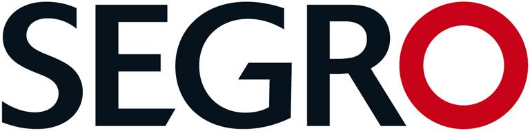 East Midlands Gateway Liftshare Logo