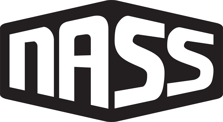 NASS Festival Liftshare Logo