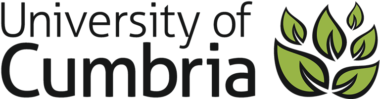 University of Cumbria Car Share Logo