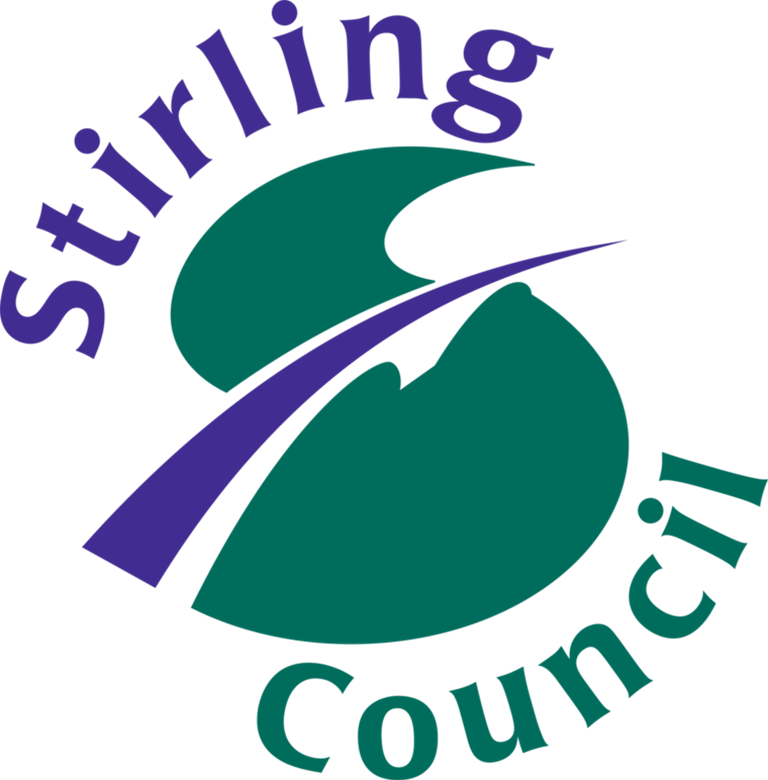 Stirling Liftshare Logo