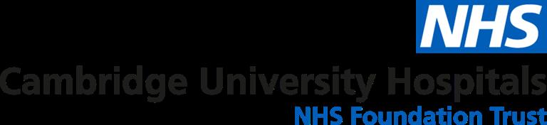 Cambridge University Hospitals (CUH) Liftshare Logo