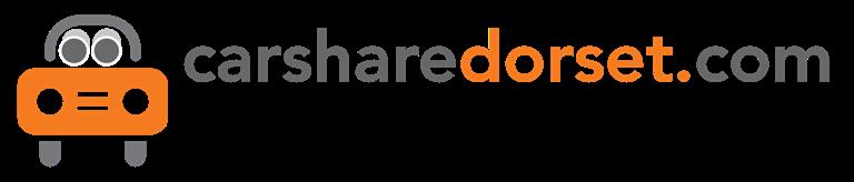 Car Share Dorset Logo