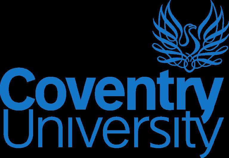 University of Coventry Carshare Logo