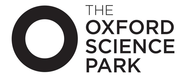 Oxford Science Park Car Share Logo