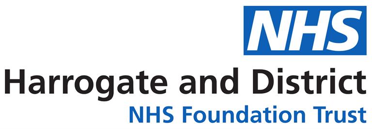 HDFT Liftshare  Logo