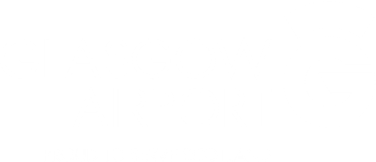Glasgow Airport Commuter Carshare Logo