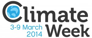 Climate-Week-2014-Logo-RGB-medium-res