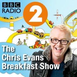 Chris_evans_breakfast_show