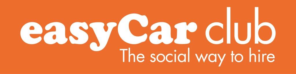 easycar-club-logo