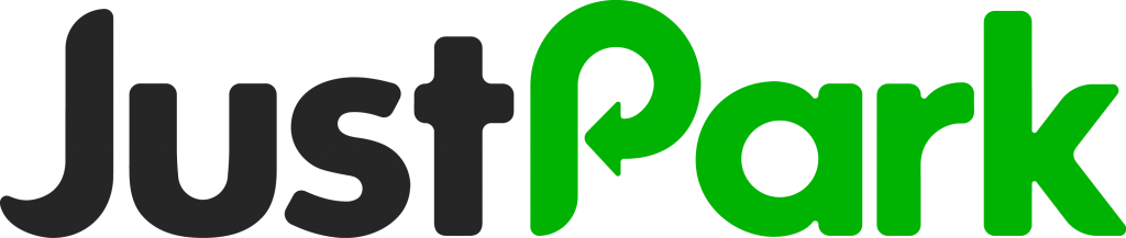 justpark-logo