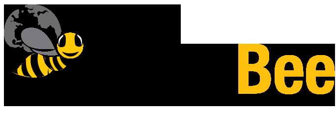 cb_2eb4364e02e35dbf121de1b94f72862c