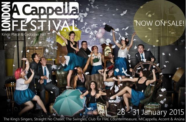 London-a-cappella-festival-2015