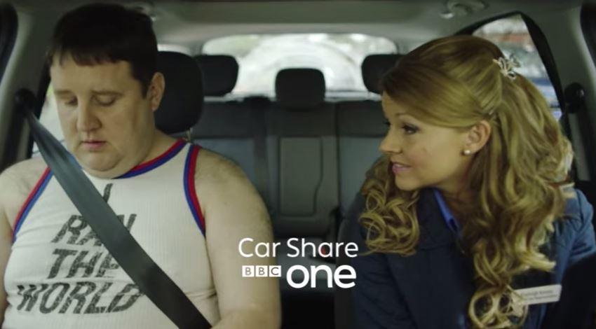carshare-peter-kay