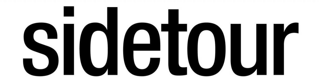 sidetour-logo