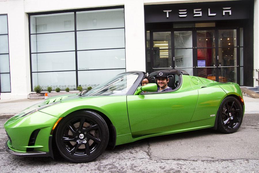 tesla-sports-car