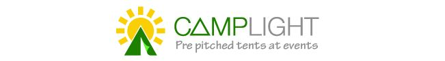 Camplight-logo