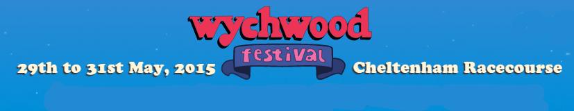 Wychwood-festival-logo