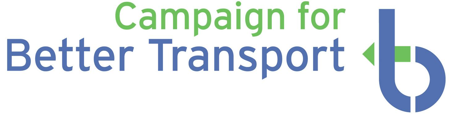 campaign-for-better-transport-logo