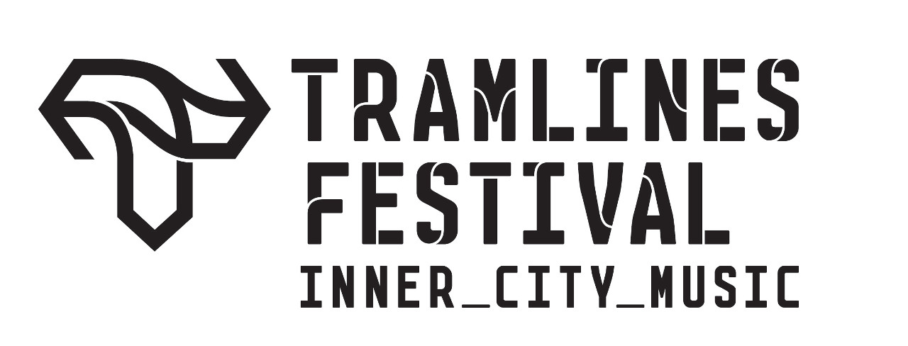 tramlines-festival-logo
