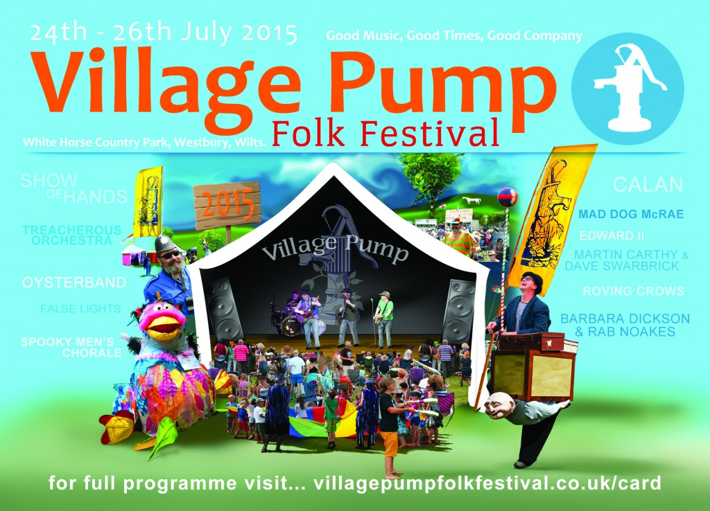 village-pump-folk-festival-2015